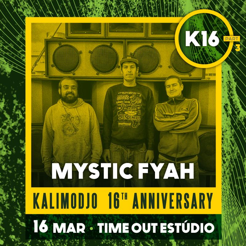 Img - K16 - 16º ANIVERSÁRIO KALIMODJO PARTE 2 - 2018 - ALIF