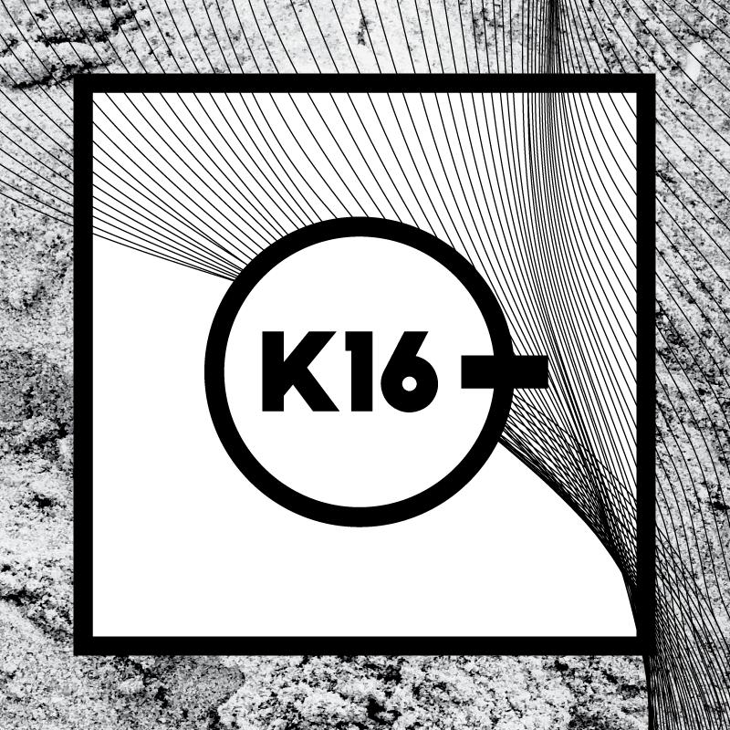 Img - K16 - 16º ANIVERSÁRIO KALIMODJO PARTE 1 - 2018