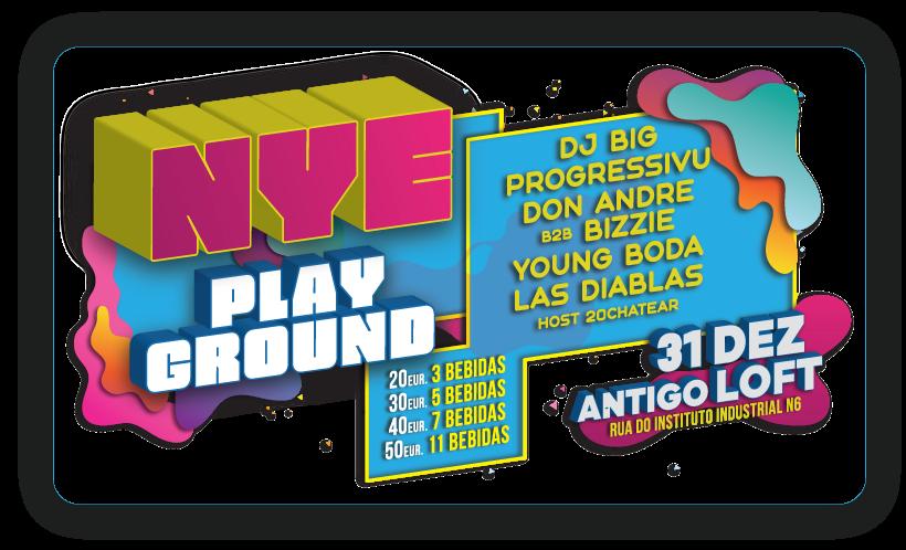 Img - NYE PLAYGROUND 2019 - 2020